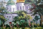 kyiv-01