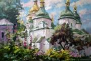 kyiv-06