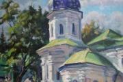kyiv-07